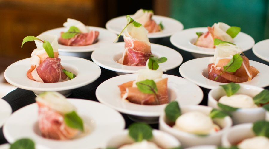 How To Choose A Caterer For Your Big Day