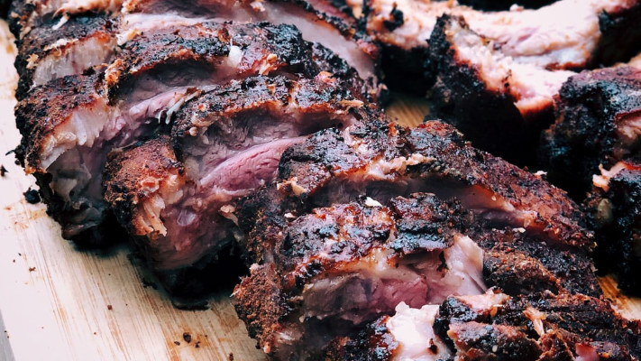 Tips on Finding The Best BBQ Restaurant