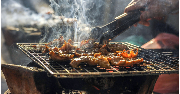 5 Qualities of a Great BBQ Restaurant